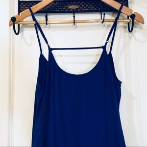 American Eagle Outfitters Dresses - American Eagle Outfitters / Dress